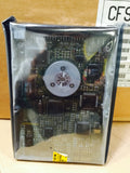 "Conner (CFS850A) 850MB, 3.5"" IDE Internal Hard Drive - Anand International Inc."
