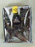 "Conner (CP30254) 250MB, 3.5"" IDE Internal Hard Drive - Anand International Inc."