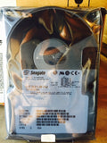 "Seagate (ST32107W) 2.15GB, 7200RPM, 3.5"" Internal Hard Drive - Anand International Inc."