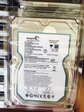 "Seagate (ST3750330NS) 750GB, 7200RPM, 3.5"" Internal Hard Drive - Anand International Inc."