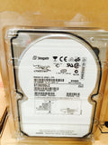 "Seagate (ST39205LC) 9GB, 10000RPM, 3.5"" SCSI 80-Pin Internal Hard Driv - Anand International Inc."