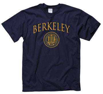 University Of California Berkeley New Agenda Apparel – Shop College Wear