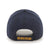 California Golden Bears CAL 47 Performance Baseball Cap - Navy-Shop College Wear