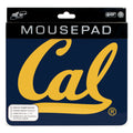 University Of California Berkeley Cal mouse Pad