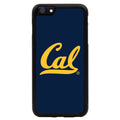 University Of California Berkeley Cal iphone 7/8 Case