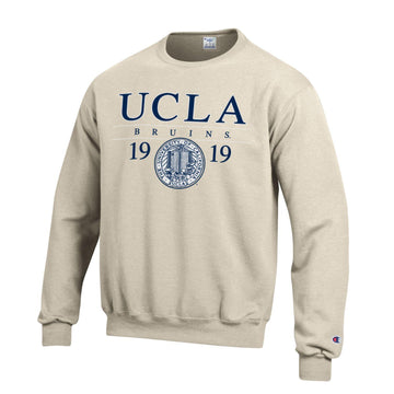 UCLA Apparel - UCLA Sweatshirts - UCLA T-Shirts – Shop College Wear
