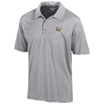 Men's UC Berkeley Polos - Men's Cal Shirts and Polos – Shop College Wear