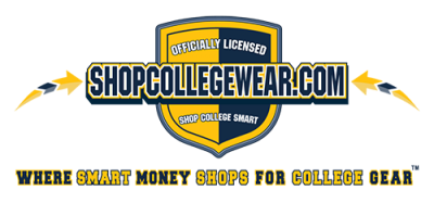 Shop College Wear
