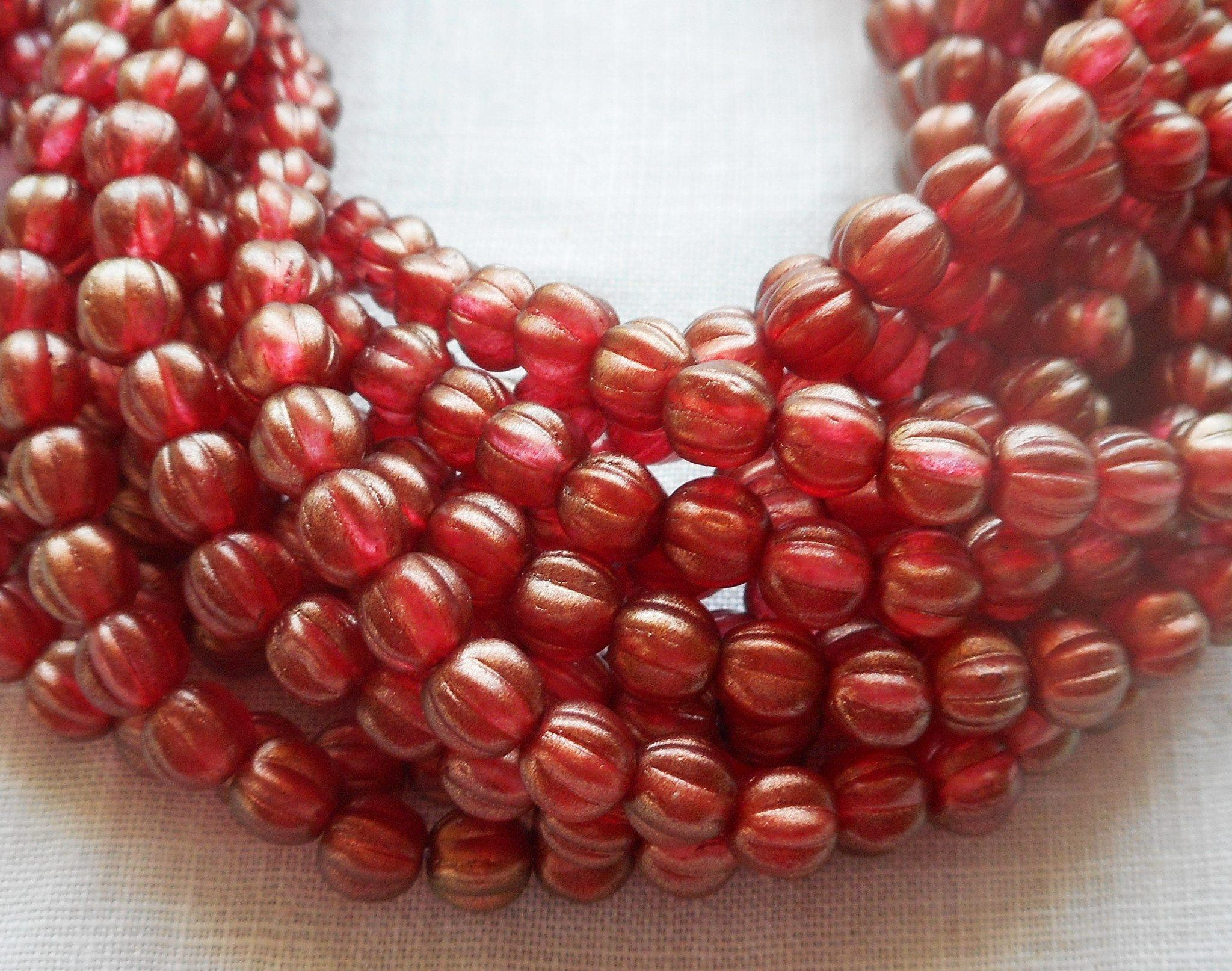 medium studded china chain set head size necklace ear stone bead crafts gold red large pearls hobby and eye hook faceted craft rings beads rose hooks pins img