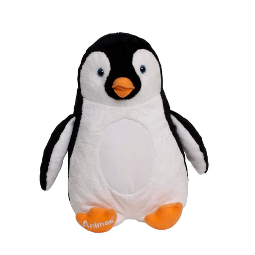 Animas Penguin