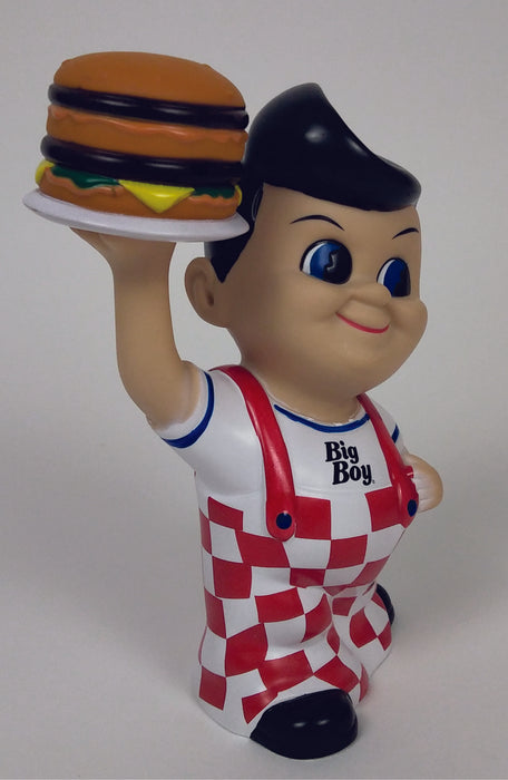 Bob's Big Boy Restaurants