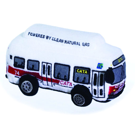 CATA City Bus