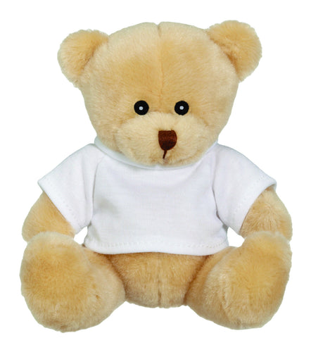 Carter Bear (GC-15555)