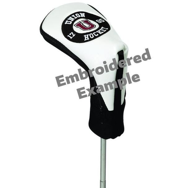 Premier Performance Hybrid / Putter Covers