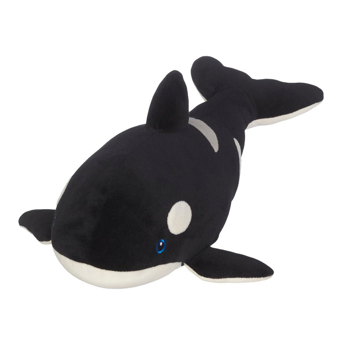 Orca (2 sizes) - Super Softy