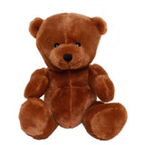 Owen Bear (SZ-59894)
