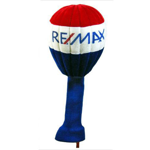 Remax Balloon Cover