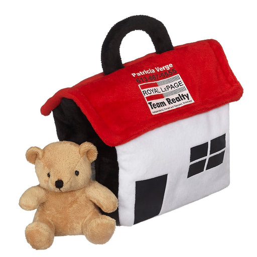 Royal Lepage House Play Set