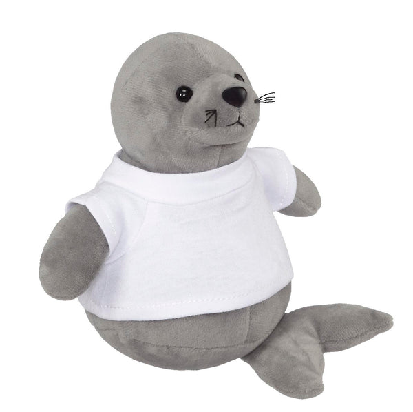 Seymour Seal (SZ-60114)