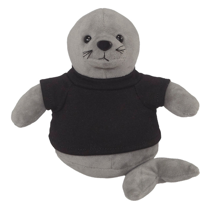 Seymour Seal