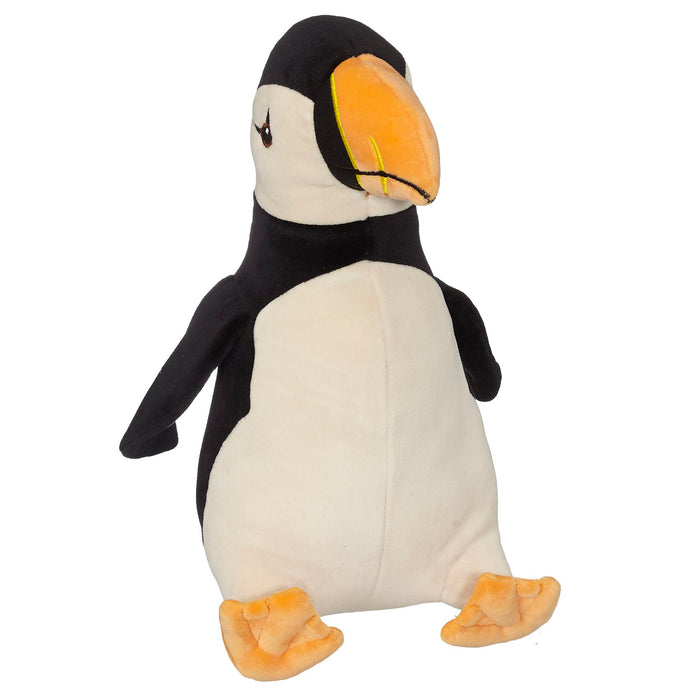 "12"" Puffin - Super Softy"
