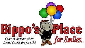 Bippo's Place