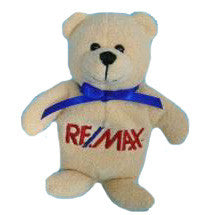 Remax Bear