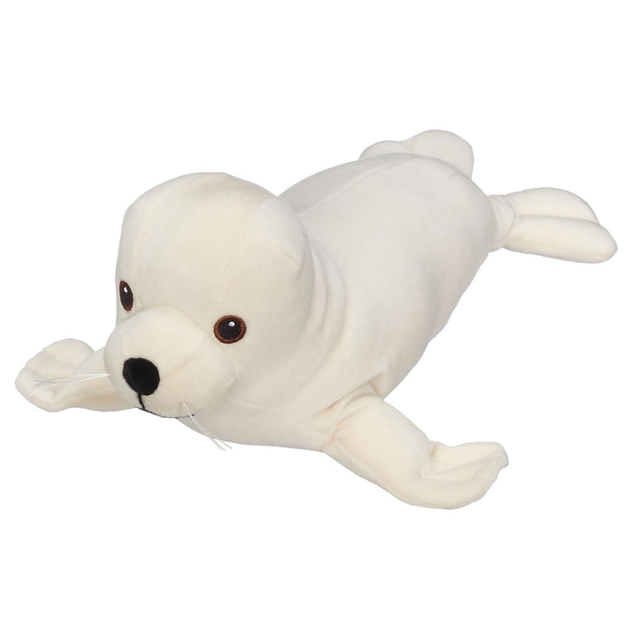 Seal (2 Sizes) - Super Softy