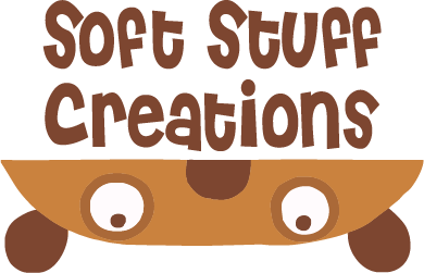 Soft Stuff Creations