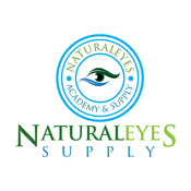 NaturalEyes Academy & Supply