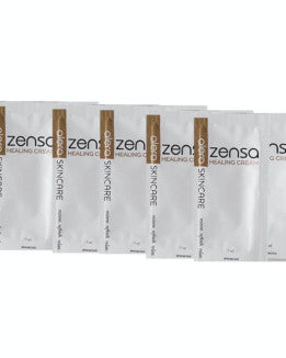 Zensa Healing Cream (5mL)