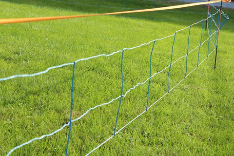 Why Buy Electric Fence? - DeerBusters Canada