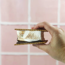 Load image into Gallery viewer, Handmade S'Mores Australia