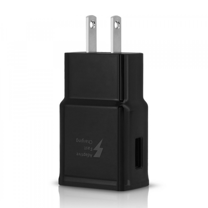 Power Adapter USB 5V/2A Fast charge