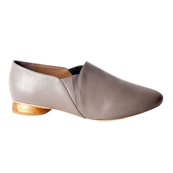 Marlowe Slipper Oxford