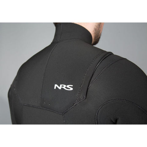 NRS Mens Radiant 3/2 Wetsuit