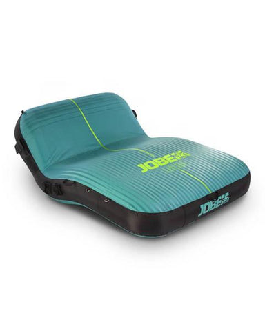 Jobe Laysea 2 Person Inflatable Floating Chair