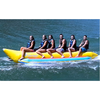 Image of Island Hopper 6 Person Banana Boat Tube