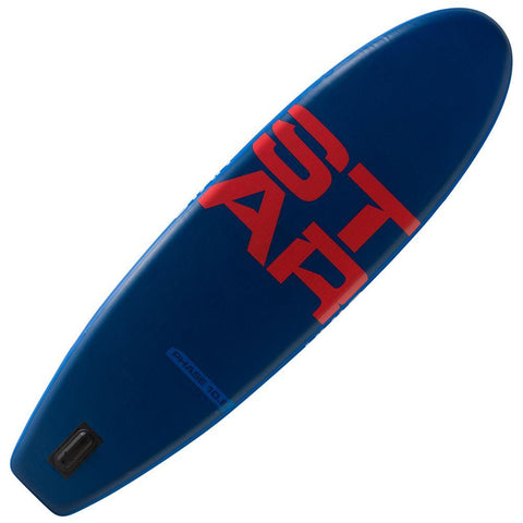 STAR Phase Inflatable Paddleboard