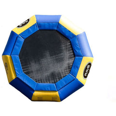 Image of Rave Aqua Jump Eclipse 150 Water Trampoline