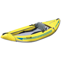 Advanced Elements Attack Whitewater Inflatable Kayak