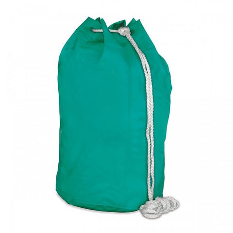 Sportsstuff Cabana Islander carry bag