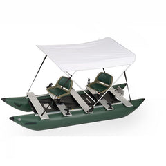 Sea Eagle Rain Canopy for FoldCat 375fc