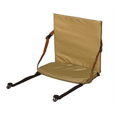 Crazy Creek The Canoe Chair - Kayak Accessories -  Crazy Creek - Splashy McFun Watersports