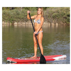 AIRHEAD Cruise Inflatable Paddle Board