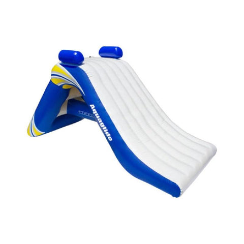 Aquaglide FreeFall 6 Inflatable Water Slide