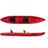 Image of Point 65 Tequila GTX Modular Sit On Top Kayak Solo/Tandem