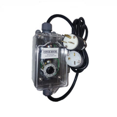Powerhouse Ice Eater Thermostat