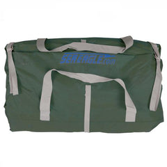Sea Eagle Green Kayak Bag - Bags -  Sea Eagle - Splashy McFun Watersports