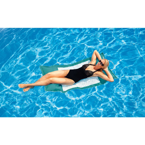 Floating Luxuries Kai Water Hammock